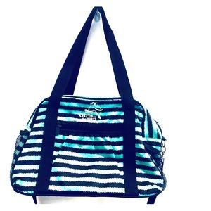 Thirty - one gym bag